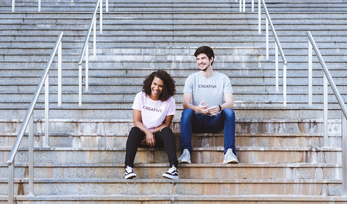 Building Employer Brand at an Inclusive Tech Workplace